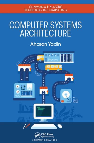 Computer Systems Architecture PDF