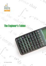 The Engineer s Tables PDF