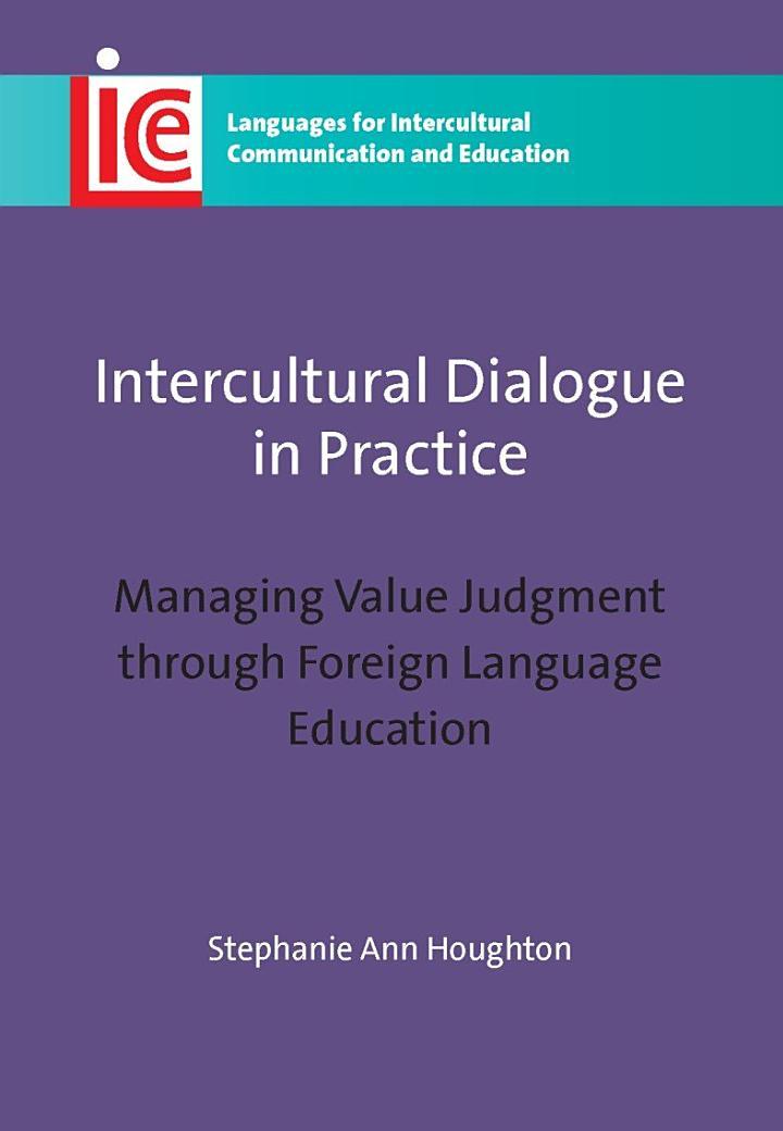 Intercultural Dialogue in Practice