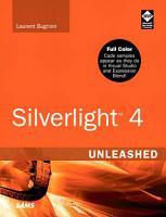 Silverlight 4 Unleashed PDF