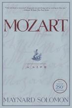 Mozart PDF