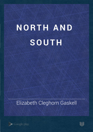 North and South PDF