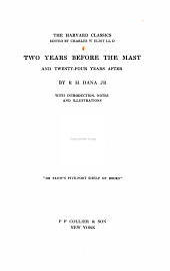 The Harvard Classics: Volume 23