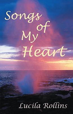 Songs of My heart PDF