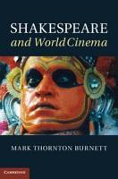 Shakespeare and World Cinema PDF