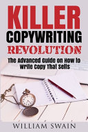 Killer Copywriting Revolution