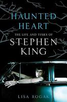 Haunted Heart PDF