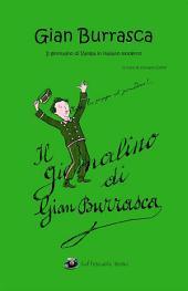 Gian Burrasca: Il giornalino di Vamba in italiano moderno