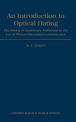 Introduction to Optical Dating