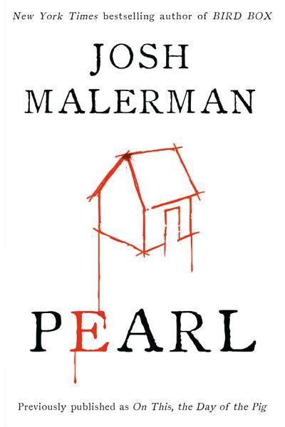 Download Pearl Book