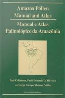 Amazon  Pollen Manual and Atlas PDF
