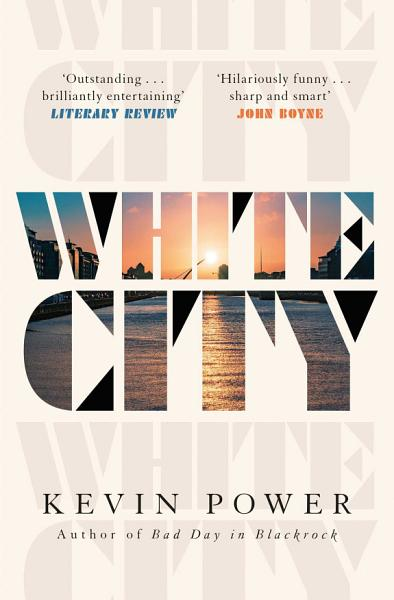 Download White City Book