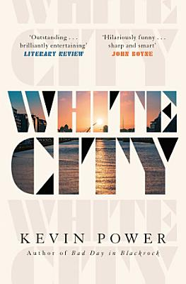 White City PDF