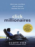 Click Millionaires PDF