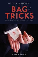 The Film Director's Bag of Tricks