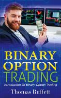 Binary Option Trading PDF