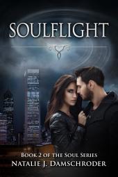 Soulflight