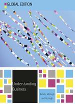 EBOOK: Understanding Business, Global Edition