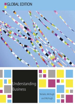 EBOOK  Understanding Business  Global Edition PDF