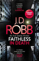 Download Untitled JD Robb in Death 52 Book