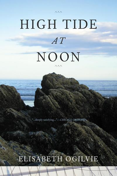 Download High Tide at Noon Book