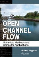 Open Channel Flow PDF