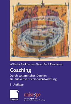Coaching PDF