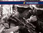 Manuals Combined: U.S. Marine Corps Basic Reconnaissance Course (BRC) References