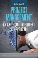 Project Management     an Artificial Intelligent  Ai  Approach PDF