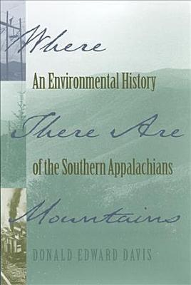 Where There Are Mountains PDF