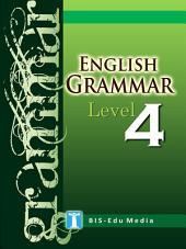 English GRAMMAR LEVEL4