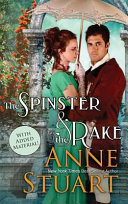Spinster and the Rake