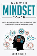 Growth Mindset Coach PDF