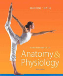 Fundamentals Of Anatomy And Physiology Book PDF