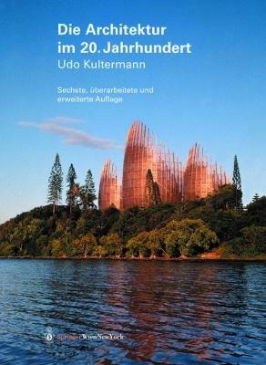 Die Architektur im 20  Jahrhundert PDF
