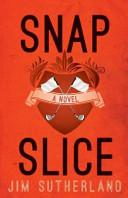 Snap Slice
