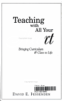 Teaching with All Your Heart PDF