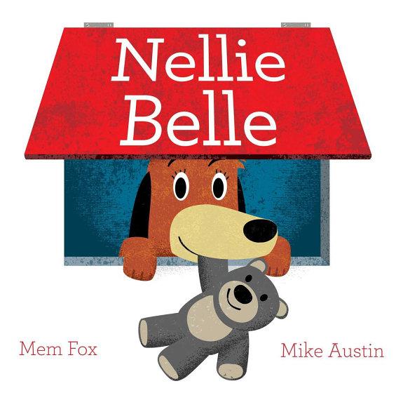 Nellie Belle