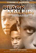 Black Male(d): Peril and Promise in the Education of African American Males
