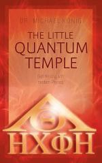 The Little Quantum Temple
