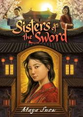 Sisters of the Sword: Volume 1