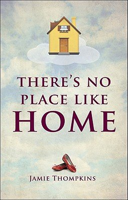 There s No Place Like Home PDF