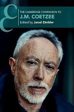 The Cambridge Companion to J.M. Coetzee