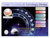 AstroMagazine - agosto