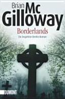 Borderlands PDF