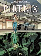 Phoenix T02: Suzan