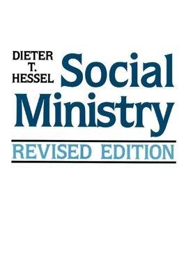 Social Ministry PDF