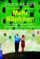 Mehr K  pfchen PDF