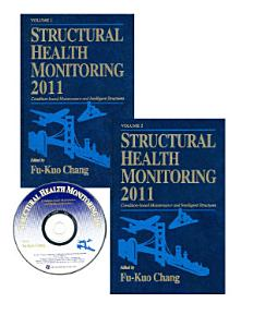 Structural Health Monitoring 2011