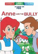 Anne and the Bully PDF